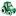 logotipo de MORALEDA RECAMBIOS AGRICOLAS SL